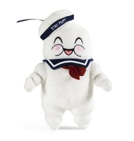 kidrobot GHOSTBUSTERS PHUNNY PLUSH - STAY PUFT