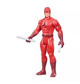 """Hasbro Marvel Legends - Daredevil - Vintage 3.75"""" Action Figure"""