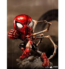 Mini Co. Avengers: Endgame Mini Co. Iron Spider