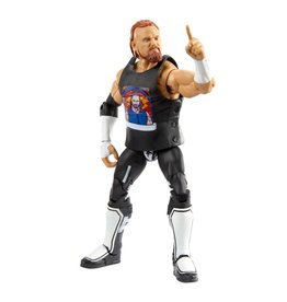 Mattle WWE Elite Collection Series 84 Murphy Action Figure