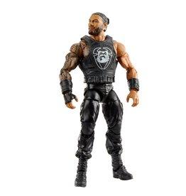 Mattle WWE Elite Collection Series 84 Roman Reigns Action Figure