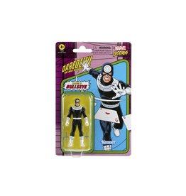 "Hasbro Marvel Legends - Bullseye - Vintage 3.75"" Action Figure"