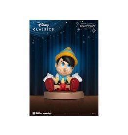 Beast Kingdom Disney Classic Mini Egg Attack Series Pinocchio