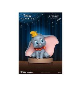 Beast Kingdom Disney Classic Mini Egg Attack Series Dumbo