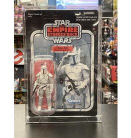 Hasbro Star Wars The Vintage Collection Prototype Boba Fett (Mail Away Exclusive)
