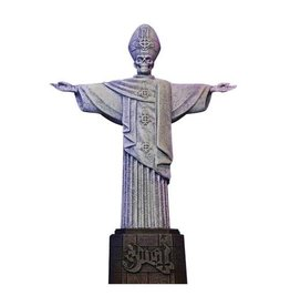 Monstarz Ghost Monstarz Papa Emeritus I Mini Statue
