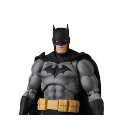 Medicom Toy Batman: Hush MAFEX No.126 Batman (Black Ver.)