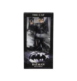 DC Comics Batman Returns Catwoman 1/4 Scale Figure
