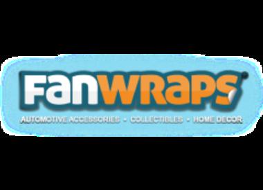 FanWraps