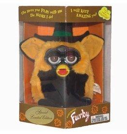 Hasbro Furby - A Furby Autumn Story (Special Limited Edition)