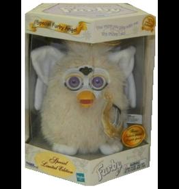 Hasbro Furby - A Furby Angel Story (Special Limited Edition)