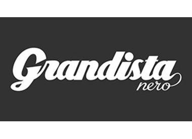 Grandista Nero