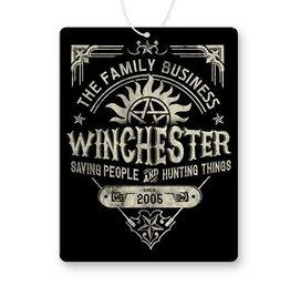 FreshaRama A Very Winchester Business Air Freshener (Mist)