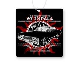FreshaRama 67 Impala Air Freshener (Mist)