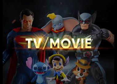 TV/Movie