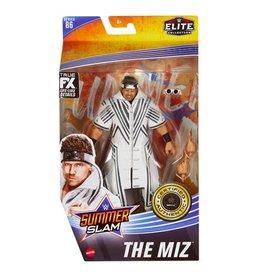 mattel WWE Elite Collection Series 86 The Miz Action Figure