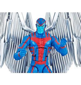 Hasbro X-Men Marvel Legends Archangel