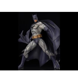 Kotobukiya Batman: Hush ArtFX+ Batman 1/6 Scale Statue (Reissue)
