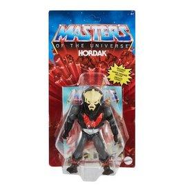 mattel Masters of the Universe: Origins Hordak