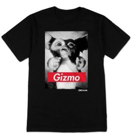 Bioworld Gremlins: Gizmo with Red Black Tee