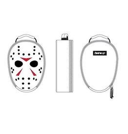 Bioworld Friday The 13th Jason Mask Lunch Box
