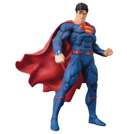 Kotobukiya DC Comics ArtFX+ Statue: Superman Rebirth