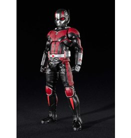 Bandai Ant-Man and the Wasp S.H.Figuarts Ant-Man & Ant Set