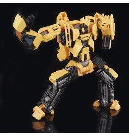 Hasbro Transformers Studio Series 41 Deluxe Scrapmetal