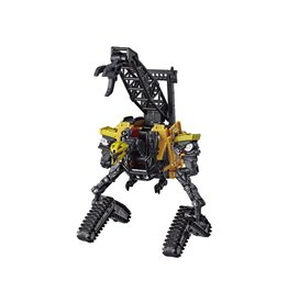 Hasbro Transformers Studio Series 47 Deluxe Hightower