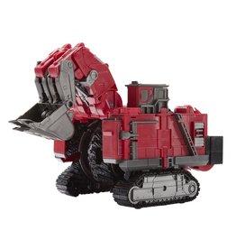 Hasbro Transformers Studio Series 55 Leader Scavenger