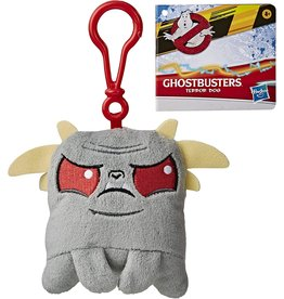 Hasbro Ghostbusters Afterlife Plush Bag Clip - Terror Dog