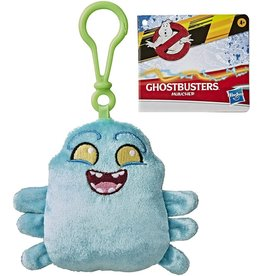 Hasbro Ghostbusters Afterlife Plush Bag Clip - Muncher