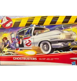 Hasbro Ghostbusters Afterlife Ecto-1 Playset