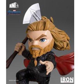 Mini Co. Avengers: Endgame Mini Co. Thor