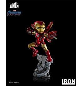 Mini Co. Avengers: Endgame Mini Co. Iron Man