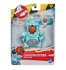 Hasbro Ghostbusters Fright Feature Ghosts Wave 1- Muncher