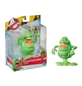 Hasbro Ghostbusters: Afterlife Fright Feature Ghosts Wave 1- Slimer