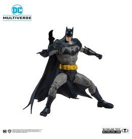 McFarlane Toys Detective Comics DC Multiverse Batman Action Figure