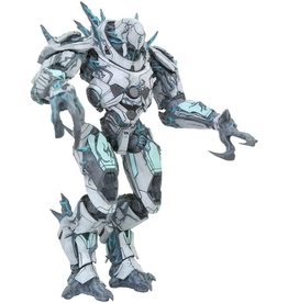 Diamond Select Toys DIAMOND SELECT TOYS Pacific Rim Uprising: Kaiju Drone