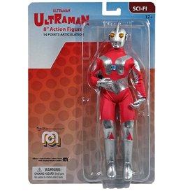 """Mego Ultraman 8"""" Mego Figure"""