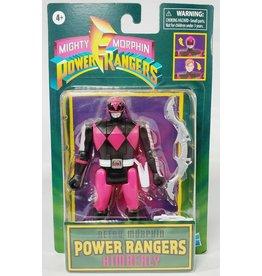 Hasbro Power Rangers Retro-Morphin Kimberly
