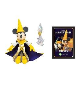 McFarlane Toys Disney Mirrorverse 5-Inch Mickey Mouse Figure