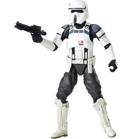 Hasbro Star Wars: The Black Series Imperial AT-ACT Driver (Rogue One)