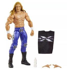 mattel WWE Elite Collection Series 86 Triple H Action Figure