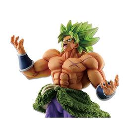 Bandai Dragon Ball Super: Broly Ichibansho Full Power Super Saiyan Broly (Vs. Omnibus Z)