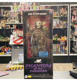Medicom Toy Phantom of the Paradise Real Action Heroes Figure