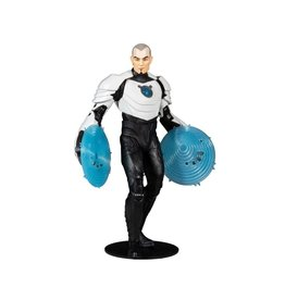 McFarlane Toys DC Multiverse Batman Beyond Shriek Unmasked