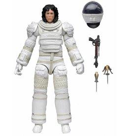 NECA NECA 40TH Anniversary Alien: Ripley (Compression Suit)