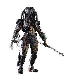 Hiya Toys AVP: Alien vs. Predator Celtic Predator 1:18 Scale Action Figure - Previews Exclusive