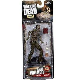 McFarlane Toys AMC's The Walking Dead Water Walker Action Figure